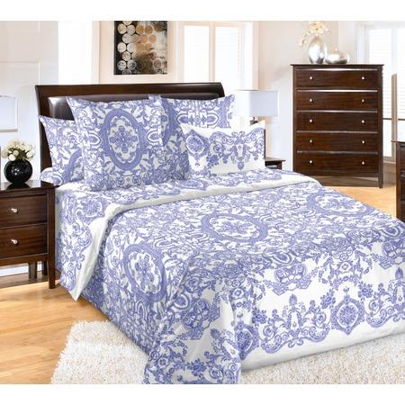 Купить Комплект постельного белья ТексДизайн «Ампир 2»