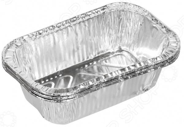 Набор форм для выпечки Marmiton 11357 набор форма для выпечки и кисть marmiton ромашка