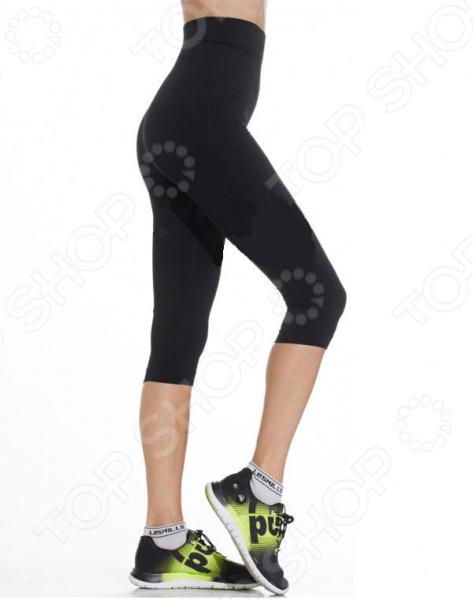 Бриджи спортивные для похудения 2214602