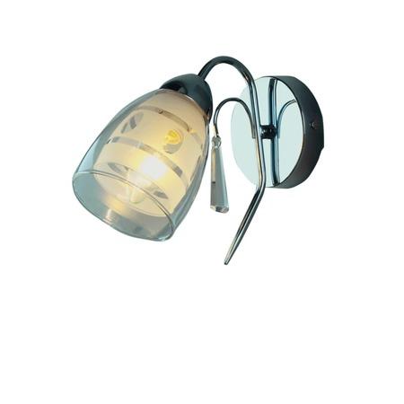 Купить Бра MW-Light «Нежность» 356021901