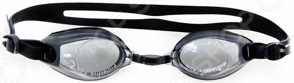 Очки плавательные START UP DRX-G099 1