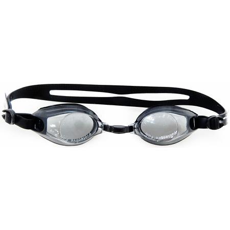 Купить Очки плавательные START UP DRX-G099