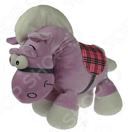 Мягкая игрушка «Лошадка» 80118