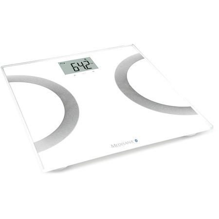 Купить Весы Medisana BS 445 Connect