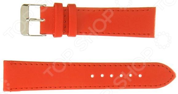 Ремешок для наручных часов Mitya Veselkov Palitra-32 ремешок для мужских часов широкий