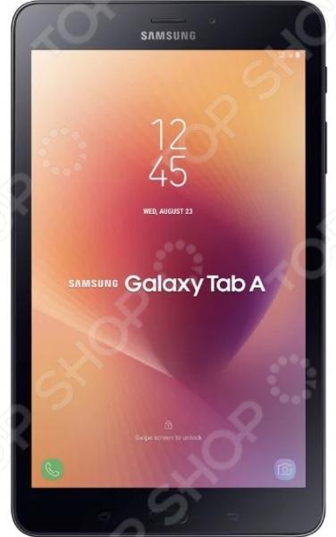 Планшет Samsung Galaxy Tab A 8.0 (2017) SM-T385 16Gb