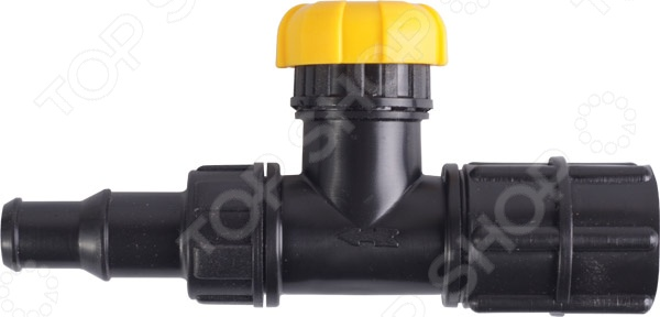Кран водопроводный садовый Archimedes 90905 куплю арматуру 12 мм в бирюл во