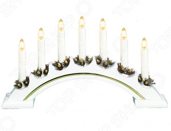 Светильник декоративный 16-151-48 «Вера»