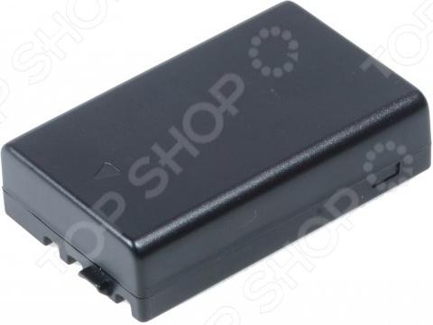 Аккумулятор для камеры Pitatel SEB-PV908 аккумулятор для камеры pitatel seb pv033