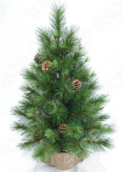 Ель искусственная Forest Market Topaz Pine
