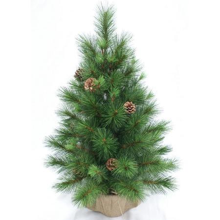 Купить Ель искусственная Forest Market Topaz Pine