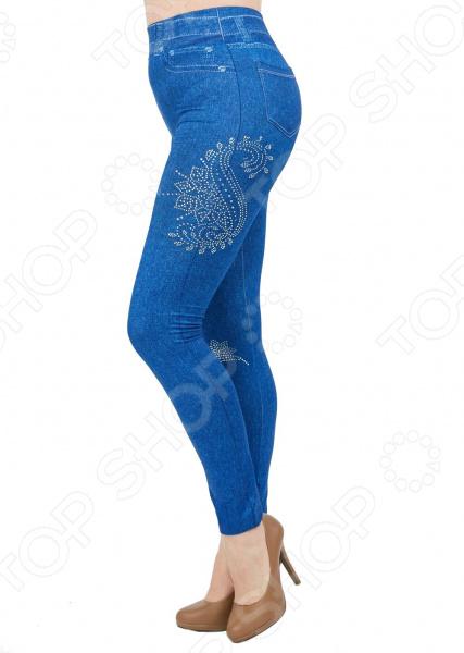 Леджинсы Top Shop «Кристальный Цветок» брюки для беременных topshop 4 22