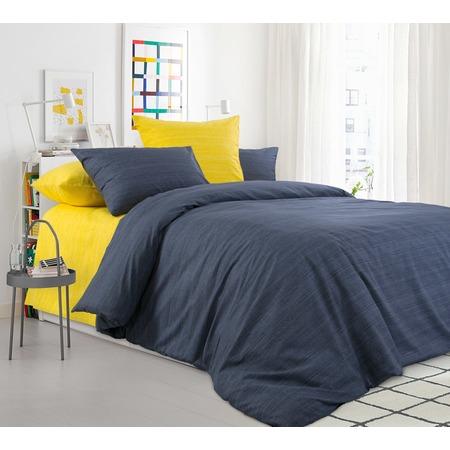 Купить Комплект постельного белья ТексДизайн «Солнечный дождь»