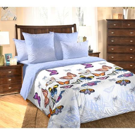 Купить Комплект постельного белья ТексДизайн «Галатея 3»