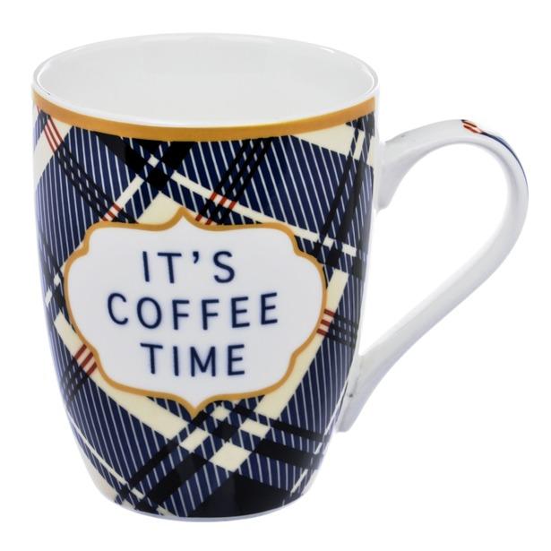 фото Кружка Quanhu «Кофе 3»