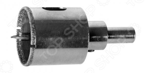 Коронка по кафелю и керамике Зубр «Эксперт» 29850 parts for wltoys 12428 12423 1 12 rc car spare parts receiver accessories b116