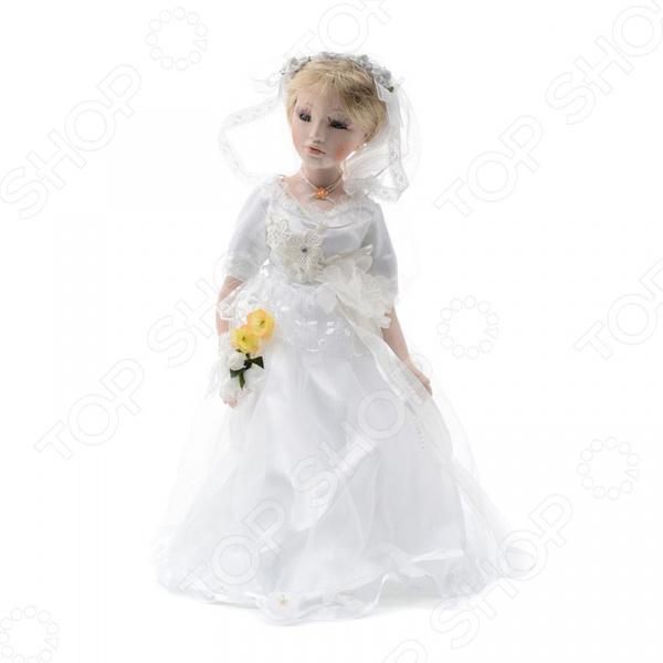 Кукла Angel Collection «Невеста»