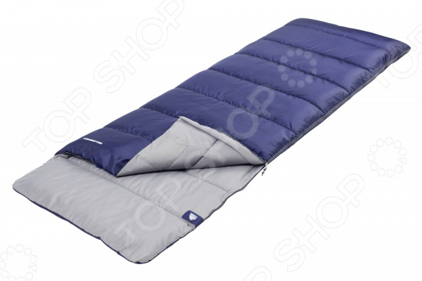 Спальный мешок Trek Planet Avola Comfort