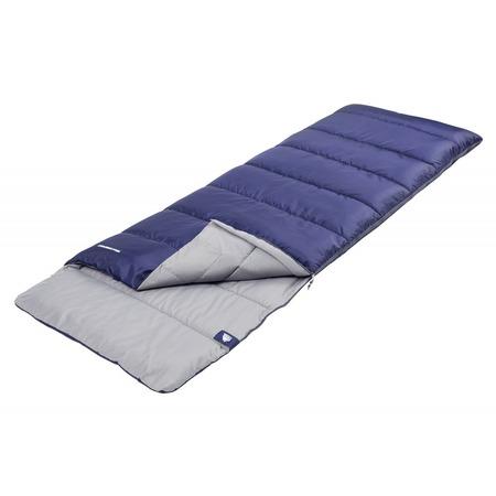 Купить Спальный мешок Trek Planet Avola Comfort