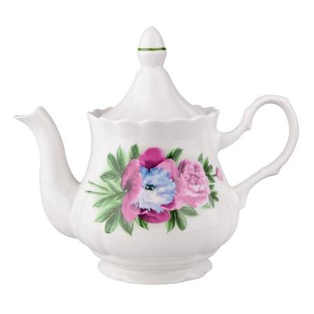 Купить Чайник заварочный ДФЗ «Пион»
