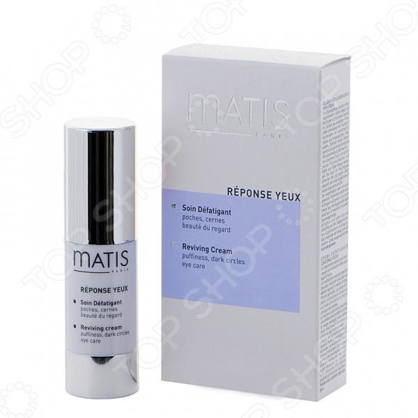 Крем для кожи вокруг глаз Matis 37551