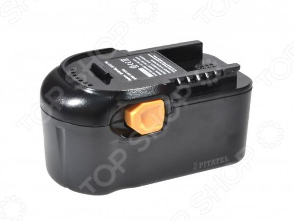 Батарея аккумуляторная Pitatel TSB-229-AE(G)18-30M