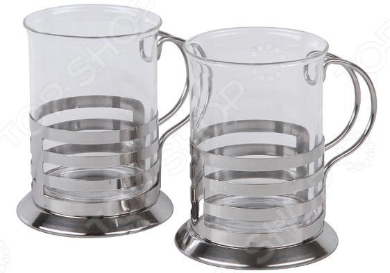Набор стаканов Rosenberg RSG-795209 френч пресс rosenberg rsg 660009 m