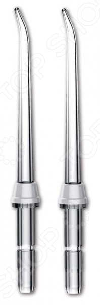Комплект стандартных насадок для ирригатора Gess Aqua 360