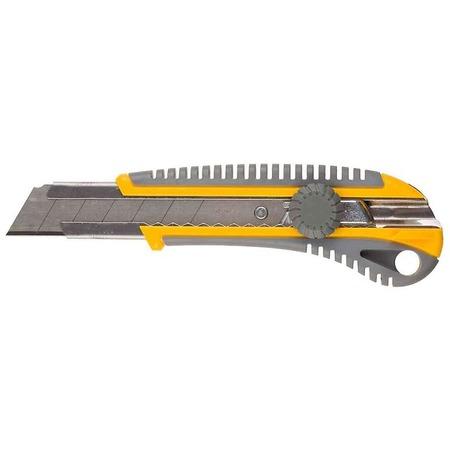 Купить Нож строительный Stayer Profi 09141