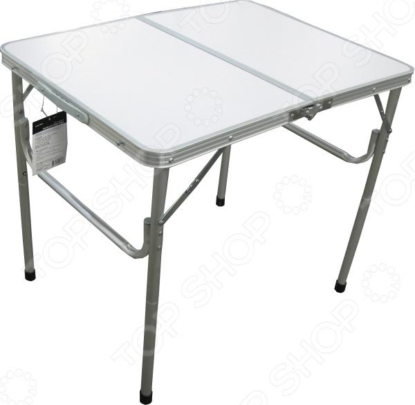 Стол складной WoodLand Picnic Table