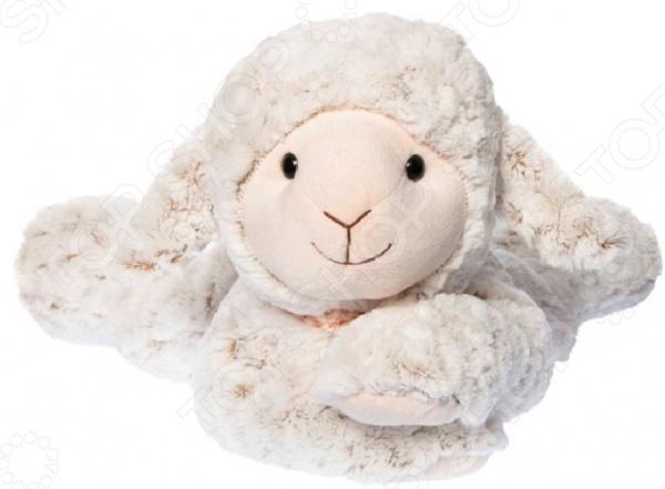 Мягкая игрушка Molly «Овечка». Высота: 50 см Мягкая игрушка Molly «Овечка». Высота: 50 см /