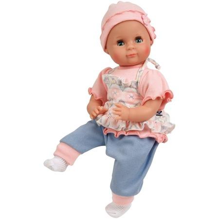 Купить Кукла мягконабивная Schildkroet 2432715GE_SHC