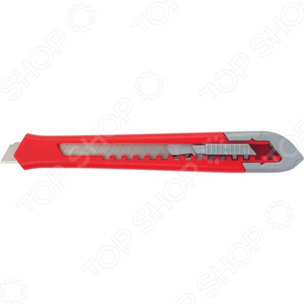 Нож строительный MATRIX 78927
