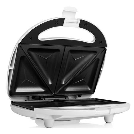 Купить Сэндвичница Tristar SA-3052