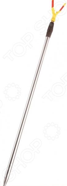 Подставка для удочки Siweida 7410015