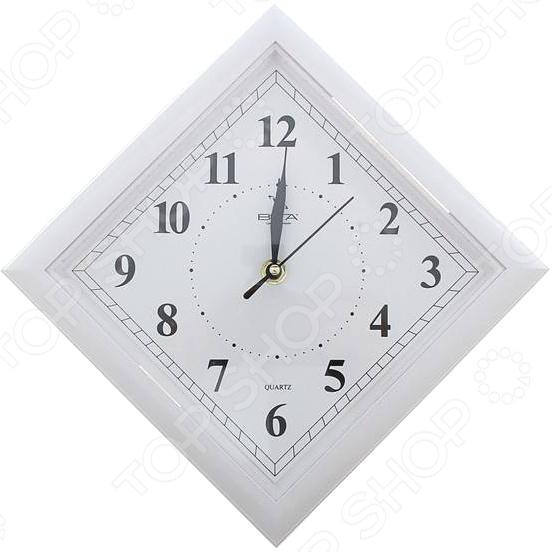 Часы настенные Вега П 3-7-51
