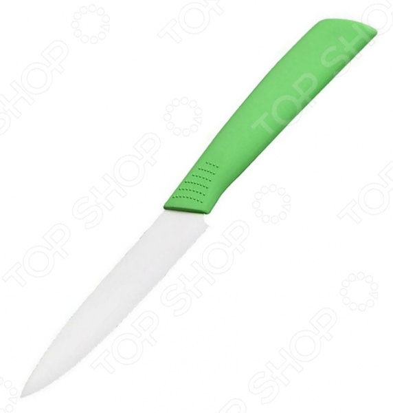 Нож керамический Miolla 1508218U