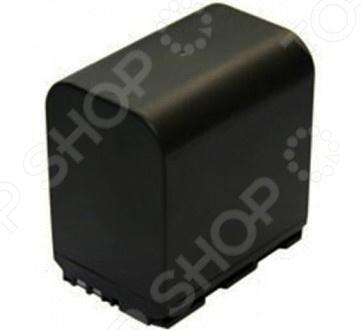 Фото - Аккумулятор для камеры CameronSino PVB-020 внешний аккумулятор для