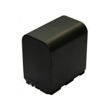 Аккумулятор для камеры CameronSino PVB-020