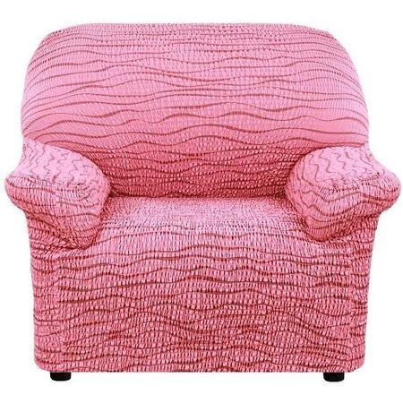 Купить Натяжной чехол на кресло Еврочехол «Тела Ридже»