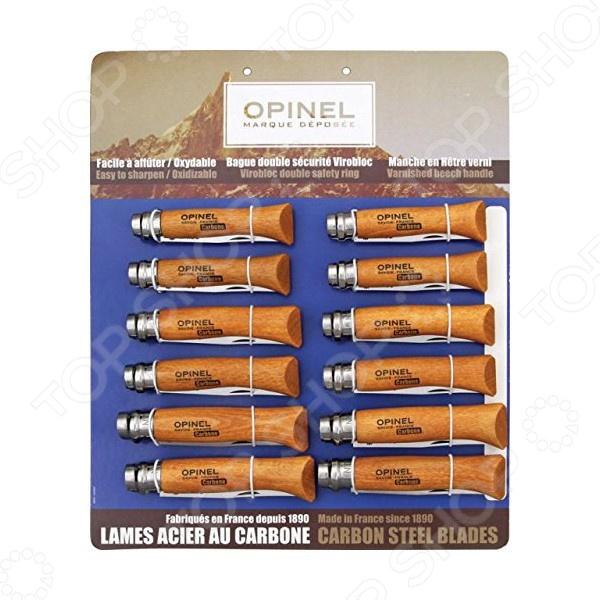 Набор ножей OPINEL 182085