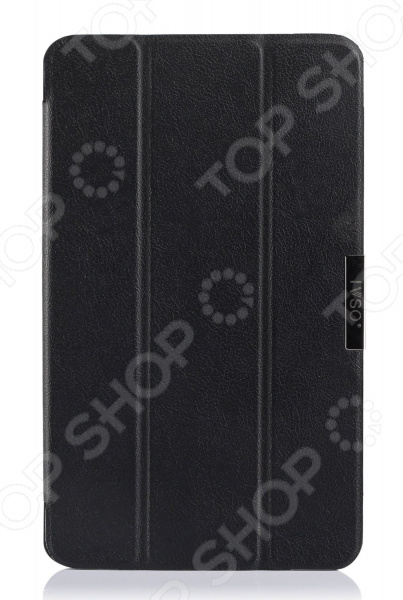 Чехол для планшета skinBOX Lenovo ThinkPad 8 skinbox flip case чехол для lenovo a7000 yellow