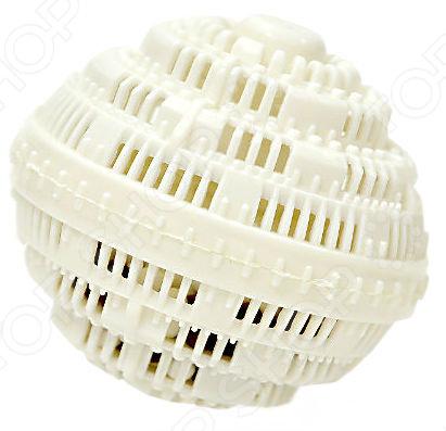 Стиральный шар