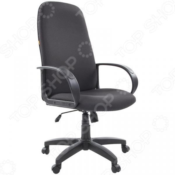 Кресло офисное 279 JP15
