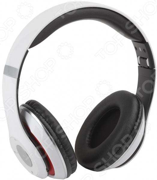 Bluetooth-гарнитура Intro HSW701