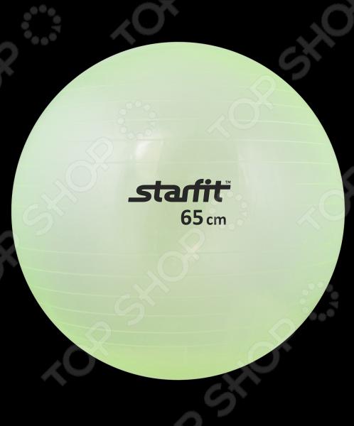 ��� �������������� Star Fit GB-105