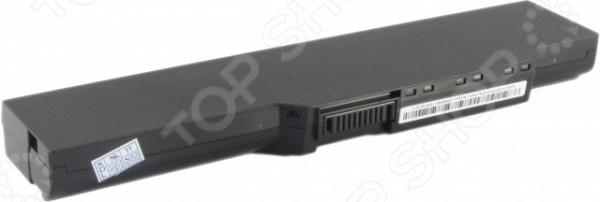 Аккумулятор для ноутбука Pitatel BT-941 аккумулятор для ноутбука pitatel bt 308