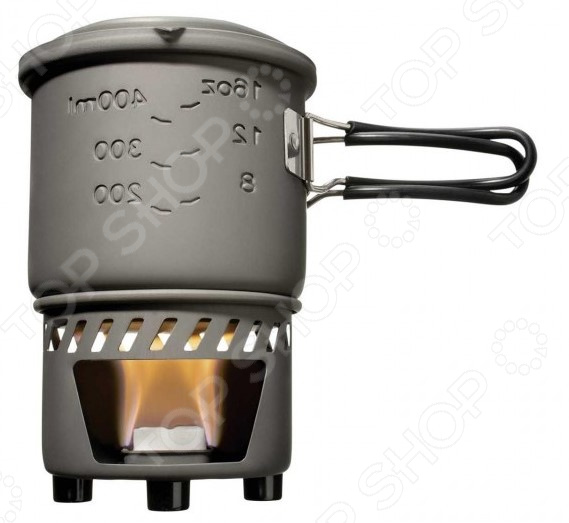 Набор для приготовления пищи Esbit CS585HA