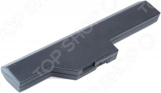 Аккумулятор для ноутбука Pitatel BT-511 аккумулятор для ноутбука hp compaq hstnn lb12 hstnn ib12 hstnn c02c hstnn ub12 hstnn ib27 nc4200 nc4400 tc4200 6cell tc4400 hstnn ib12