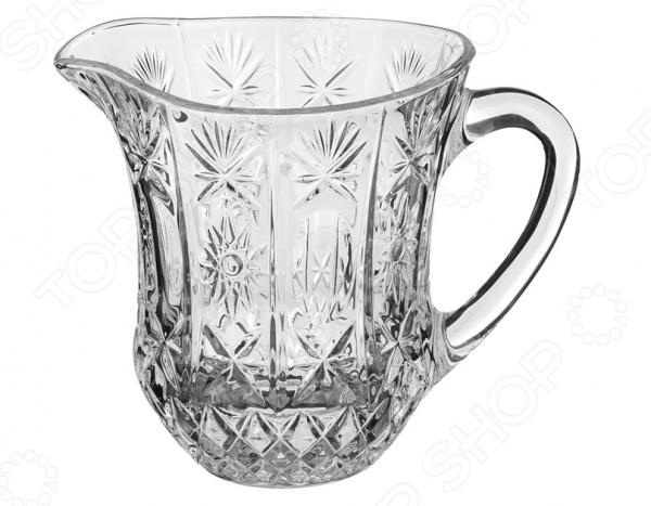 Кувшин RCR «Имперо» 305-113 набор стаканов rcr имперо 305 112